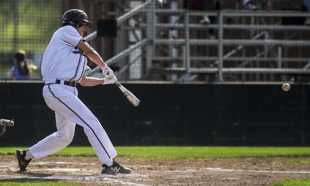 Hartselle's Drew Cartee commits to play baseball at Samford