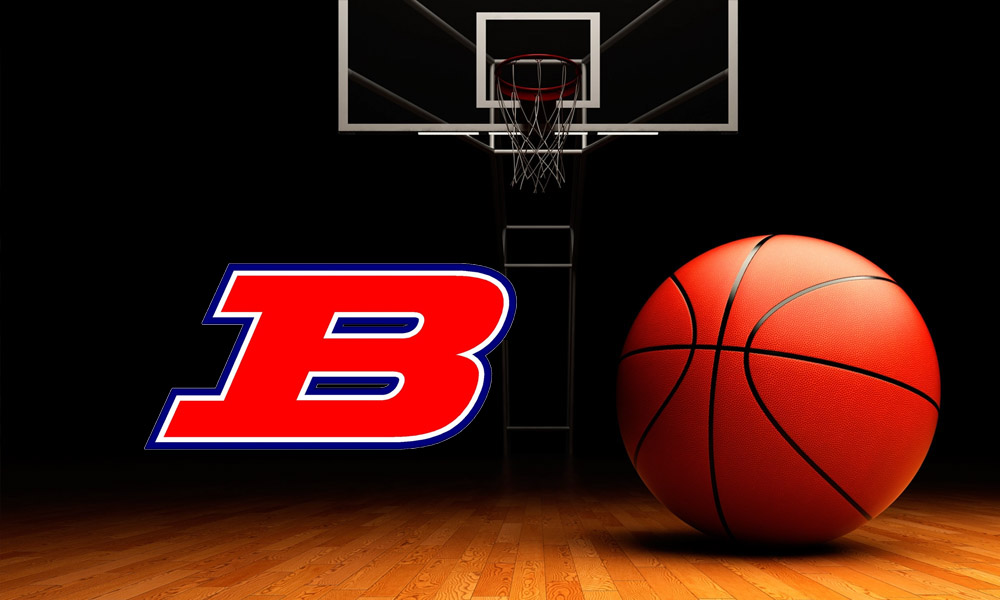 Boys Lawrence Co. 54 Brewer 53