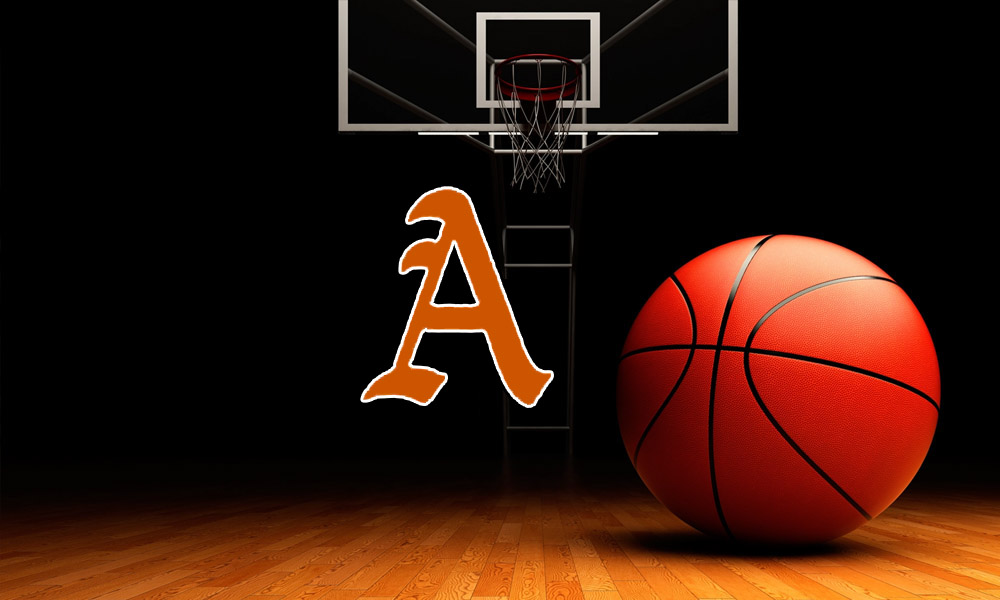 Austin falls to James Clemens in area opener