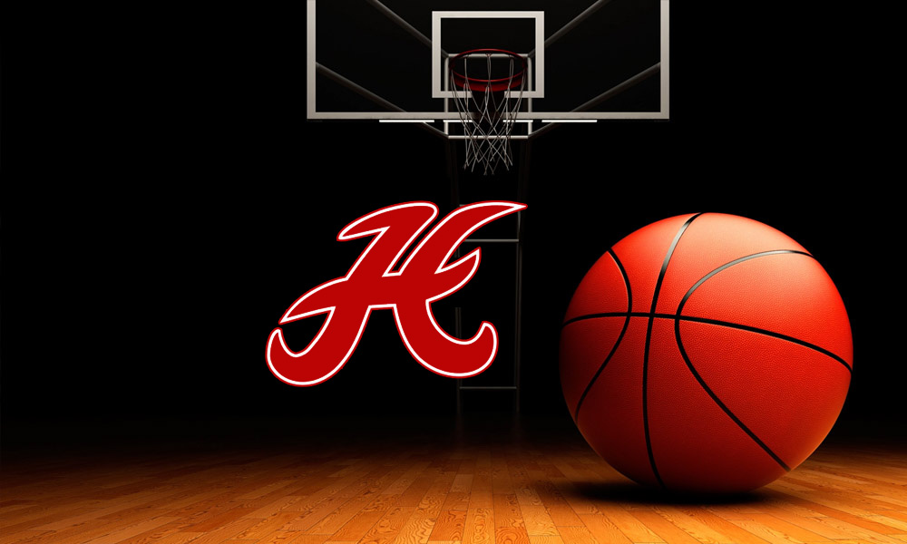 Lady Tigers extend win streak to 16 with 54-40 win over Cullman