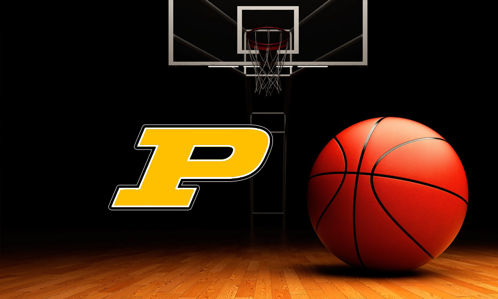 Walker's Double-Double leads Priceville by Westminster