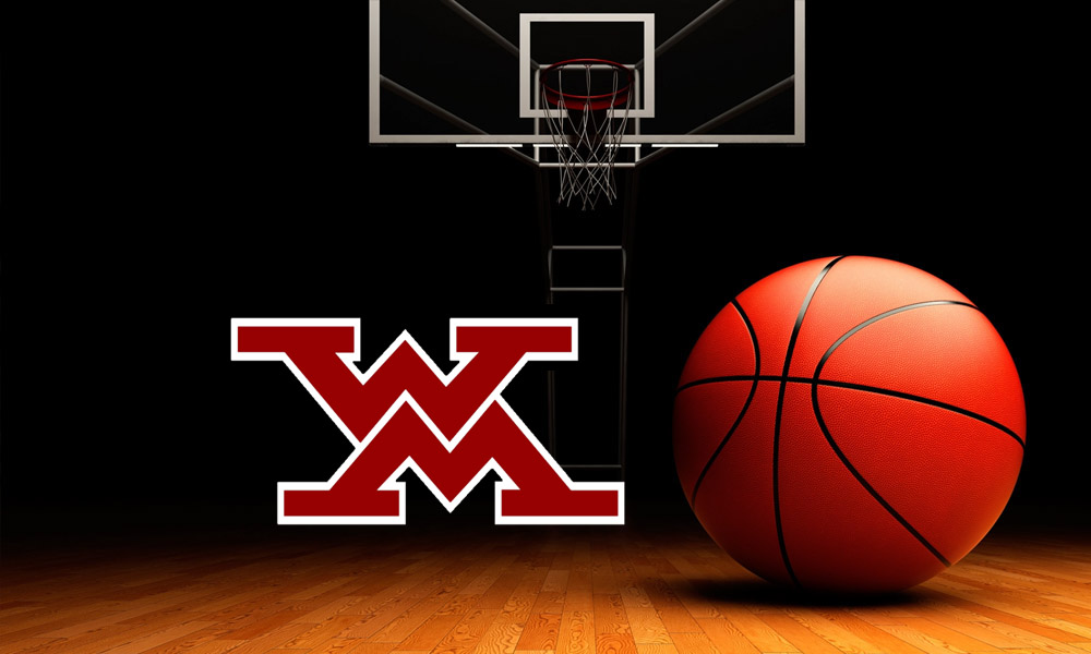 Muse and Ward lead West Morgan to 67-52 win over Danville