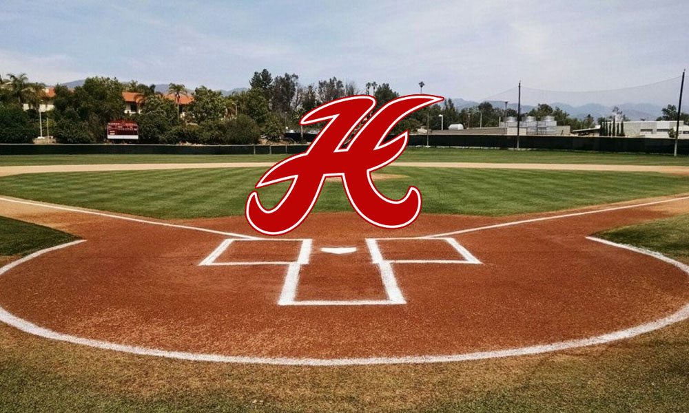Hartselle gets 3-2 victory in extra innings over Houston Co. (GA)