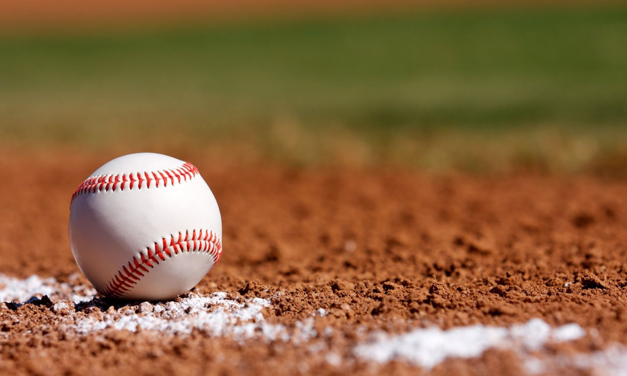 Updated: Morgan Co. teams in AHSAA Baseball Playoffs – 1st Round