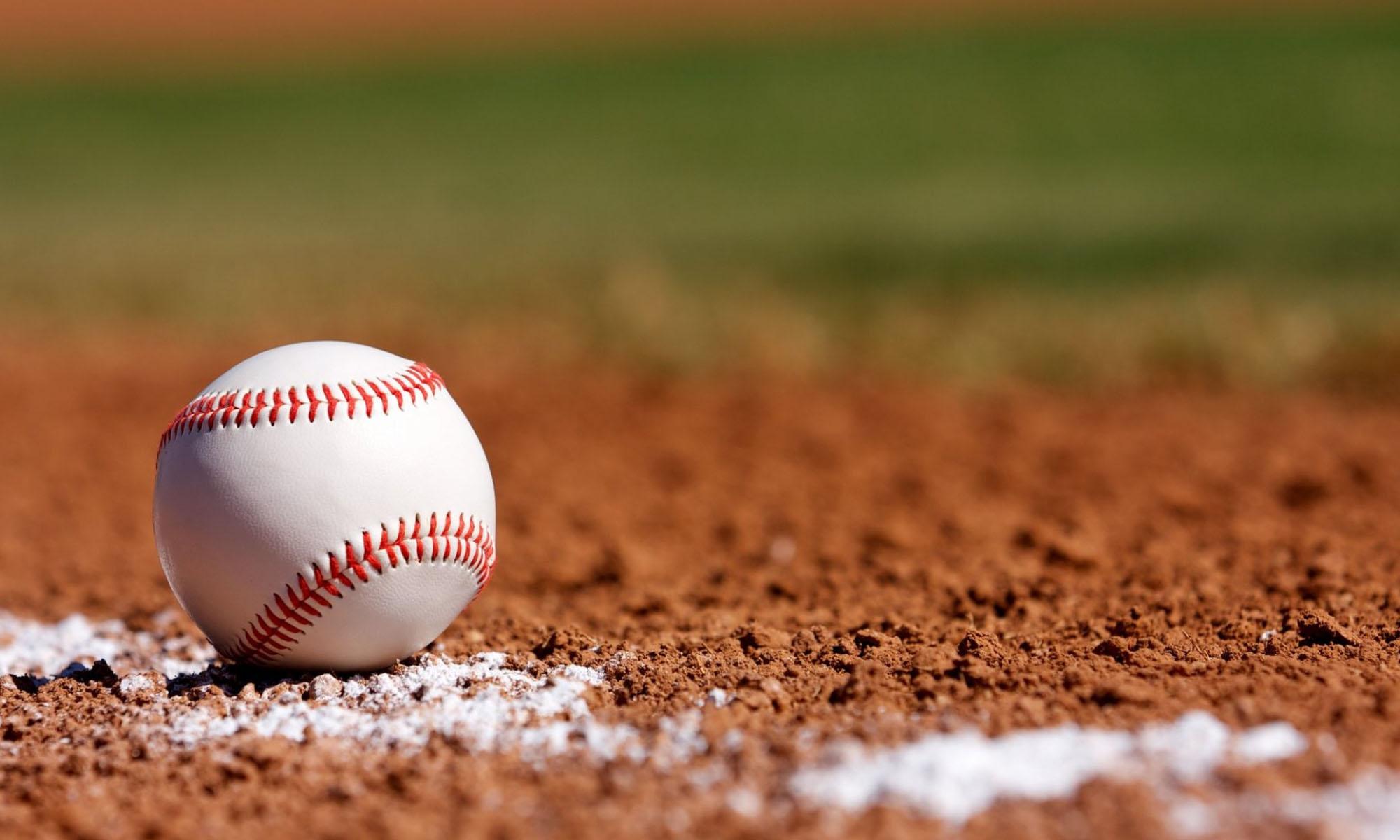 Four Morgan Co. baseball teams advance to state playoffs