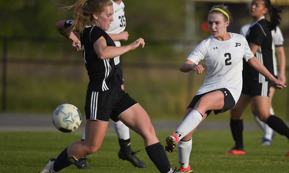 History made: Priceville's season ends, but Bulldogs raise bar for future