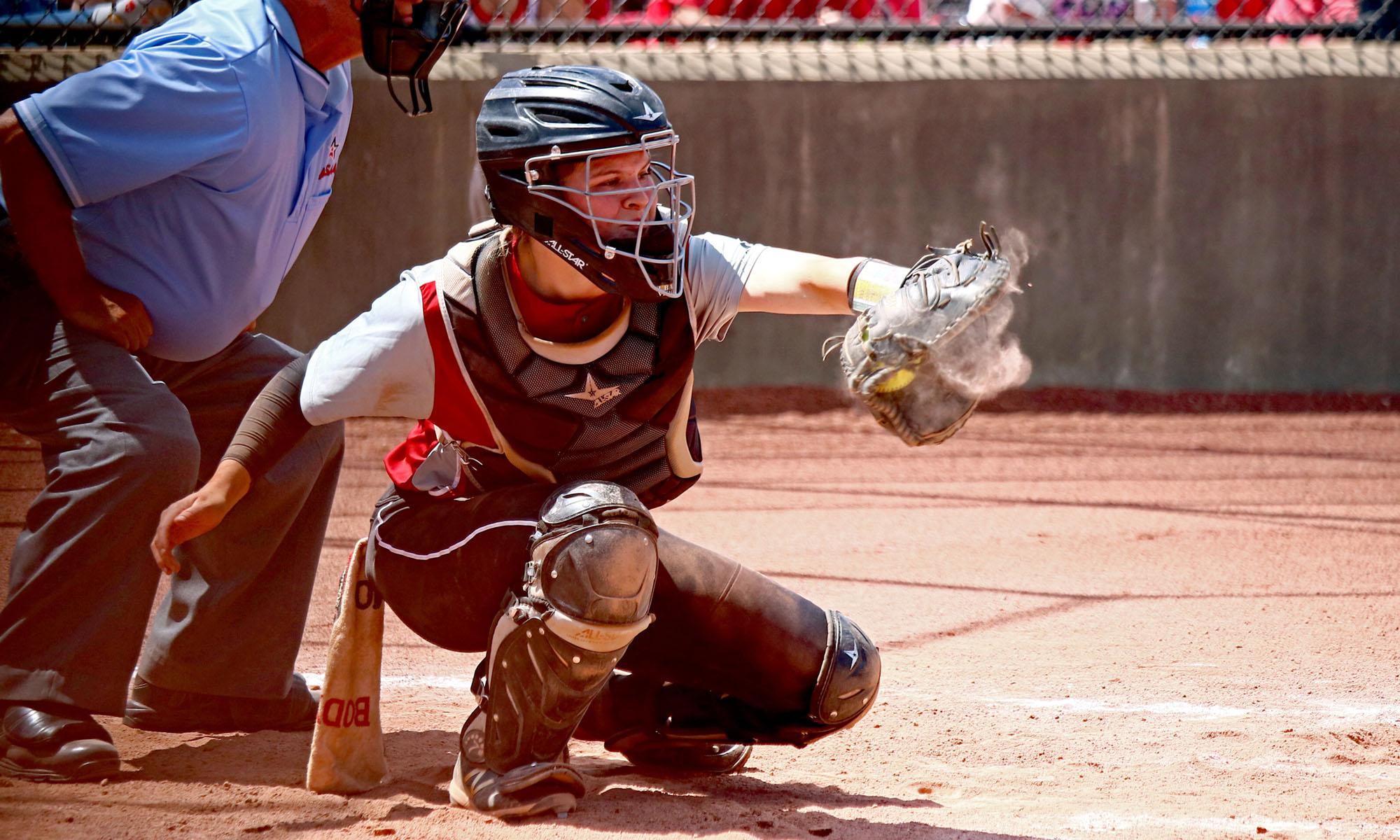 Lady Tigers season ends in North Regionals