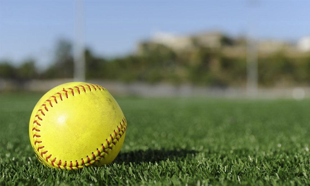 West Morgan wins 4A Area 13 softball crown