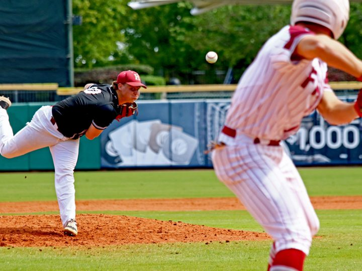 ASWA announces All-State baseball teams