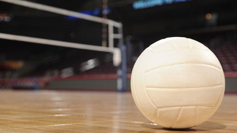 Volleyball Scoreboard: Hartselle sweeps Guntersville
