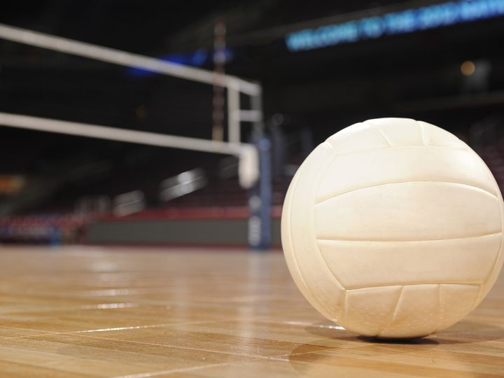 Volleyball Rankings – Week of Sept 16